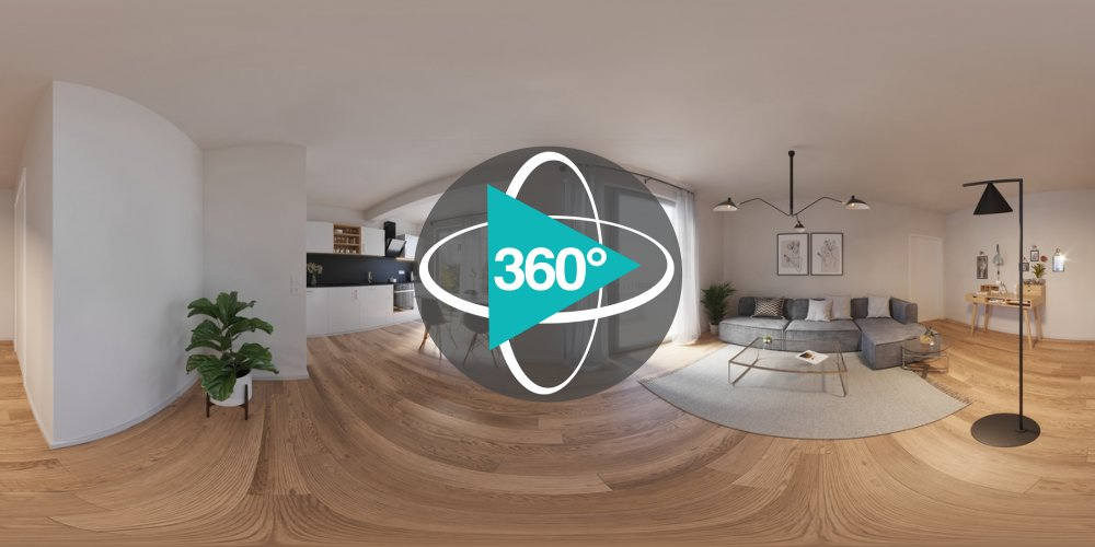 Play '360° - virtuelle Renovierung