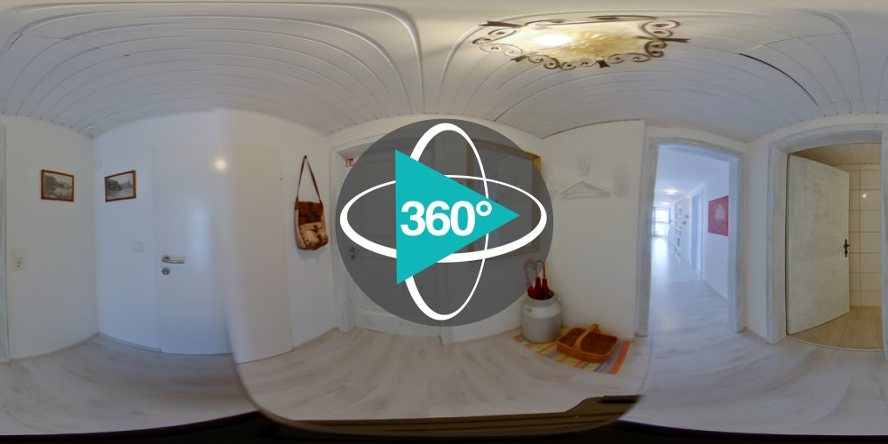 Play '360° - Ferienwohnung