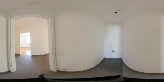 Play '360° - EMES_5aB12