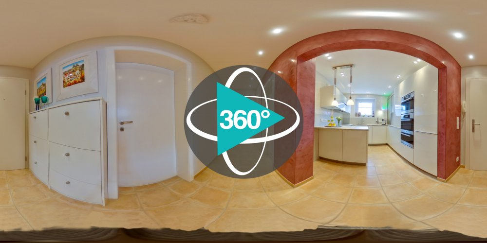 Play '360° - GLIM Immobilien